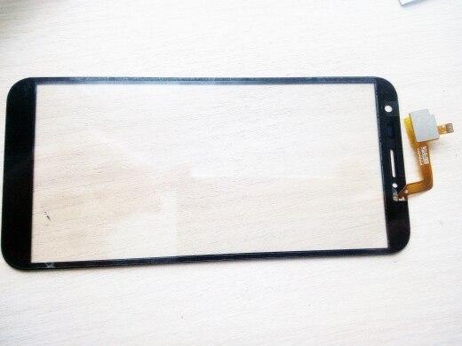 сенсорный экран; экран для Oukitel С8; видит экран k10000 ;