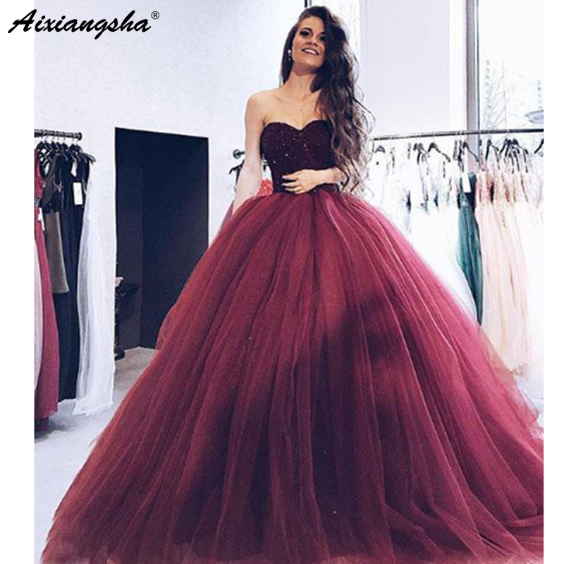 fc46b2bce1 Ladybeauty Vintage negro A-Line vestidos de noche largos del cordón medias  mangas con cuentas