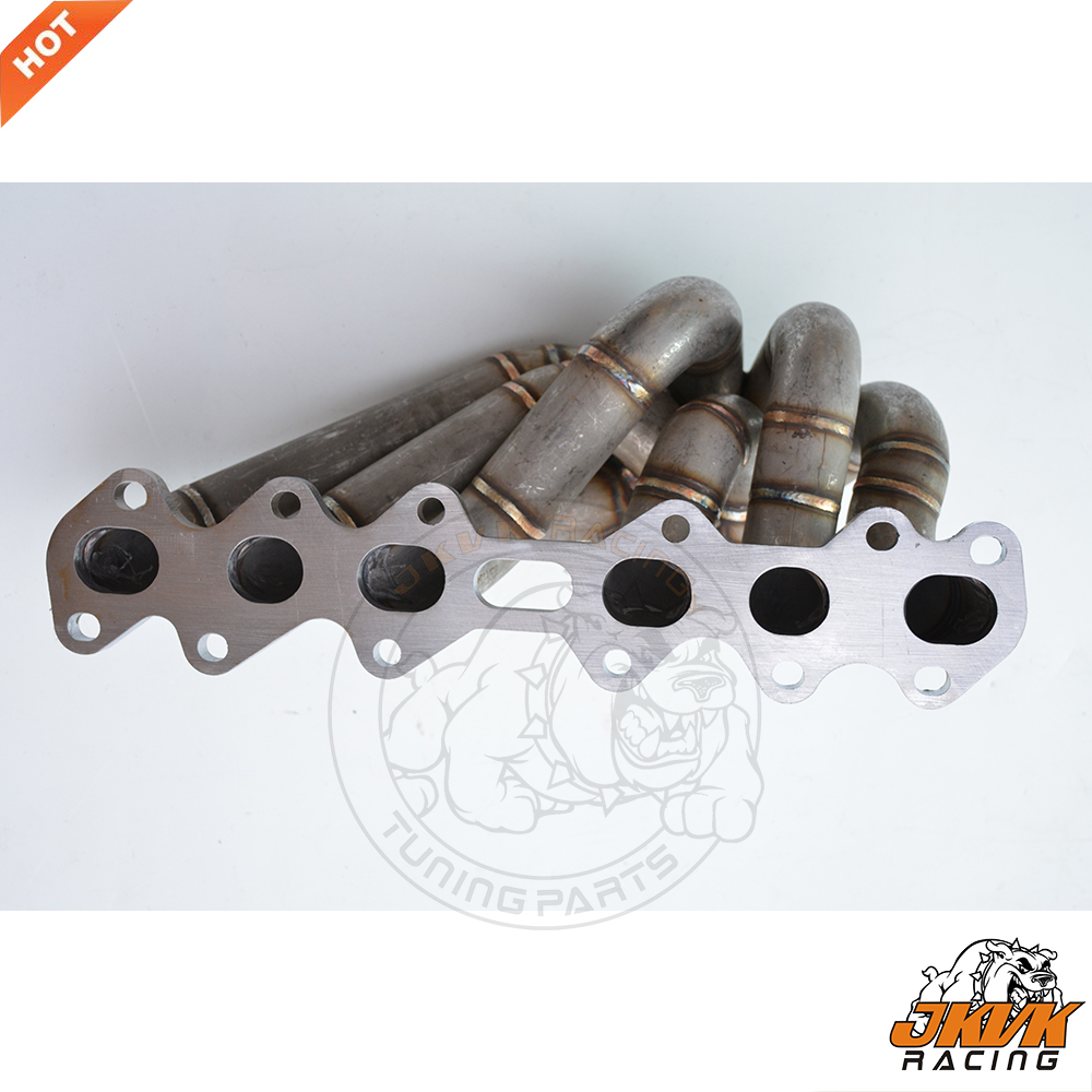 top 8 most popular turbo gte list and get free shipping - a56