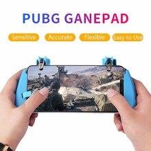 PUBG Free Fire Shooting Trigger Game Controller Gamepad Joys
