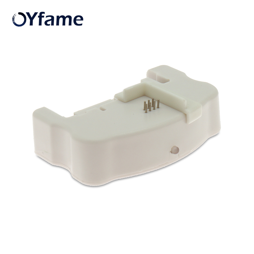 OYfame 268 Chip Resetter For EPSON ALL 7-PIN And Most 9-PIN Ink Cartridges Chip Restore Resetter Printer Parts Accessories
