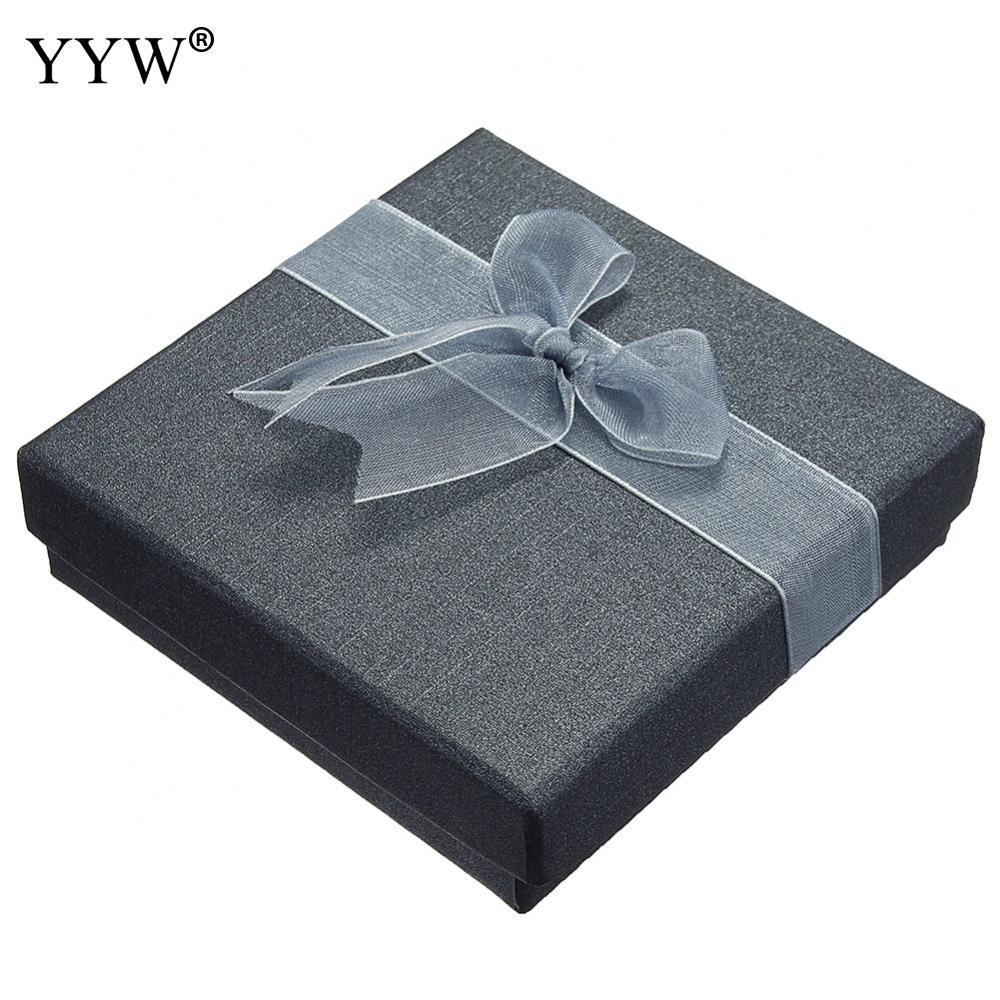 Popular Velvet Contact Paper-Buy Cheap Velvet Contact Paper lots ...