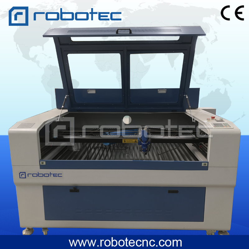Stainless Steel Laser Cutting Machine 1390 With 150W Reci Tube/acrylic Laser Cutter/1390 Metal Laser Cutting Machine