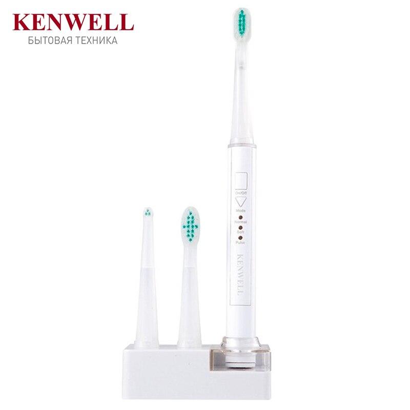 эектрическая зубная щетка цена