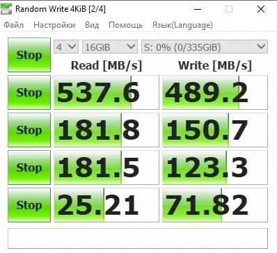 """Goldenfir SSD 32GB 60GB 240GB 120GB 480GB 960GB 1TB SSD 2.5 Hard Drive Disk Disc Solid State Disks 2.5 """" Internal SSD128GB 256GB"""