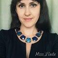 Miss_Vlada