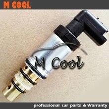 High Quality AC Compressor Control Valve For Peugeot 407 Citroen