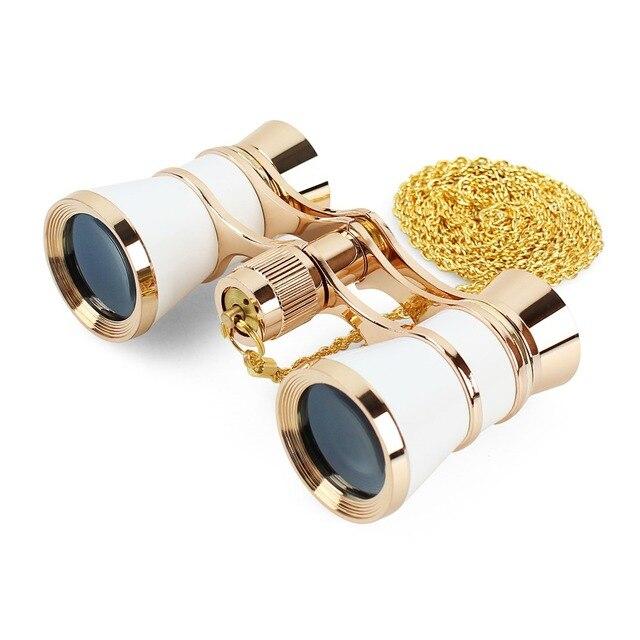 Opera Binoculars 3