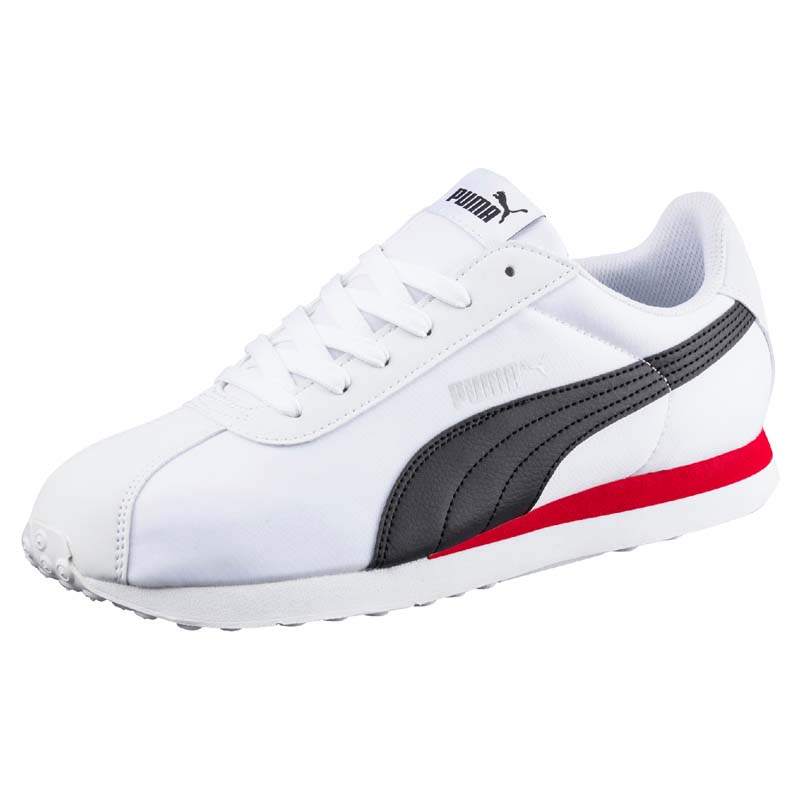 Walking Shoes PUMA 36216707 sneakers for male and female TmallFS