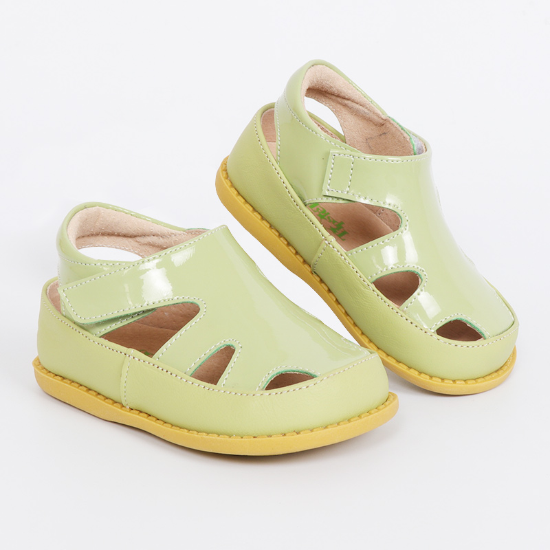 Tipsietoes 2018 Nowa letnia moda Dziecięce buty Maluch Dziewczyny - Obuwie dziecięce - Zdjęcie 5