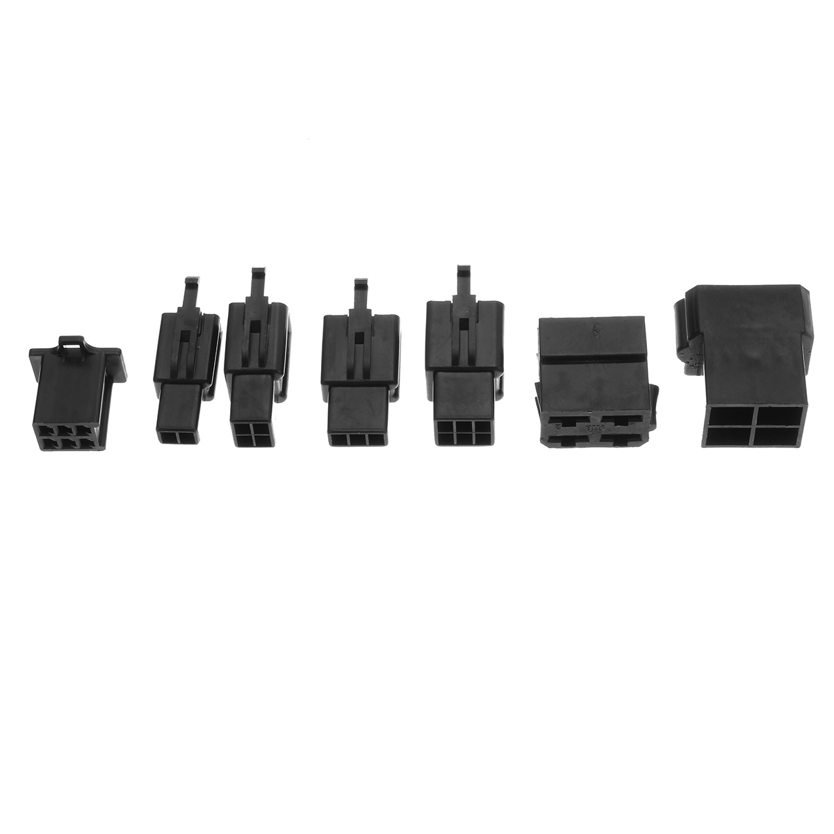 Car Motorcycle Electrical Wiring Harness Connector Plug Bullet For Used Printer Yamaha Xt125 Xt350 Xt500 Xt600 Xt660 In Cables Adapters Sockets From Automobiles