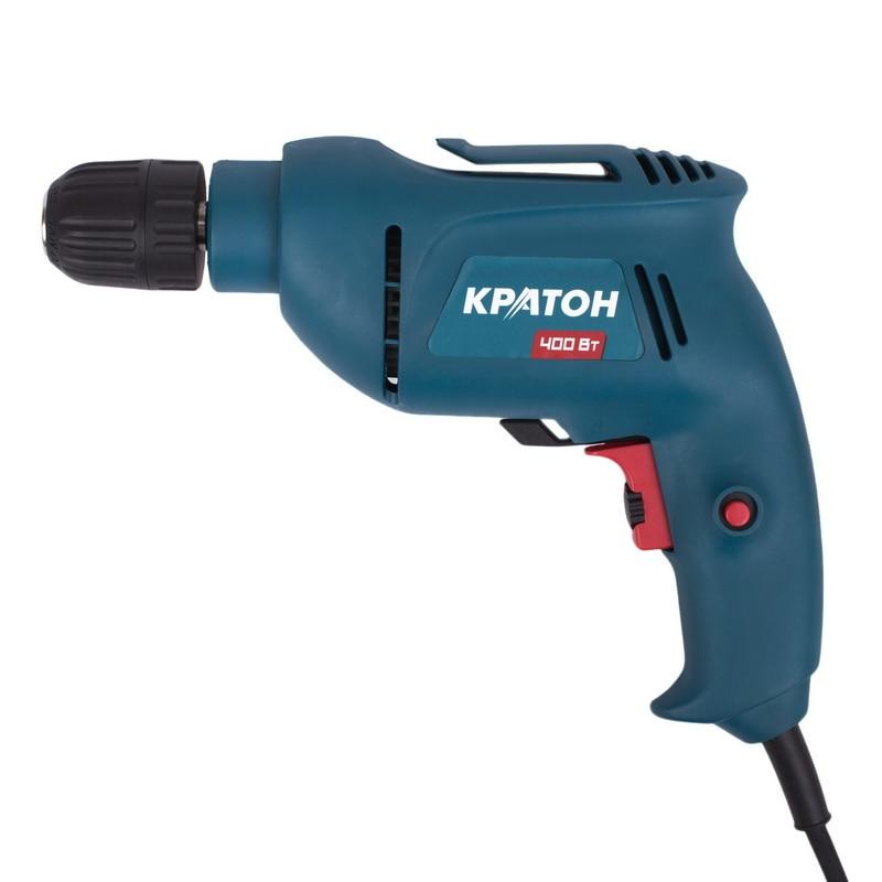 Drill KRATON D-400/10 HOBBY 10pcs 0 6 1 5mm pcb print circuit board carbide drill bit mini micro drill bits diy power tools