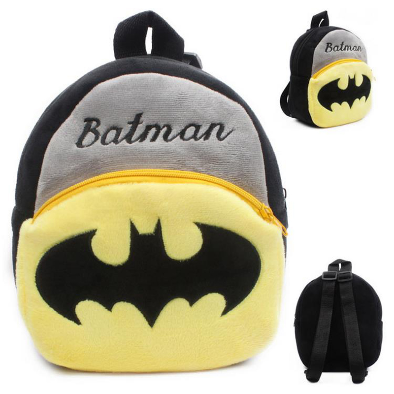 New-Cute-Cartoon-Kids-Plush-Backpack-Toy-Mini-School-Bag-Childrens-Gifts-Kindergarten-Boy-Girl-Baby-Student-Bags-Lovely-Mochila-3