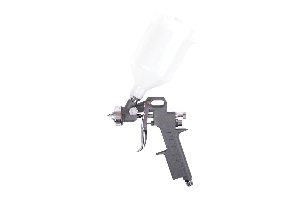 Paint spray gun KRATON HP-03G paint spray gun kraton hvlp 01g