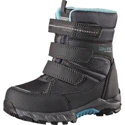 الأحذية اسي للأولاد 8623061 Valenki Uggi الشتاء الطفل أحذية الاطفال MTpromo