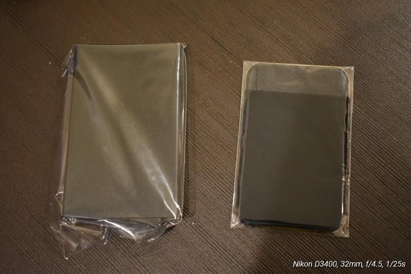 держатель карты ; кожаный тонкий кошелек; Основной Материал:: Металлический;