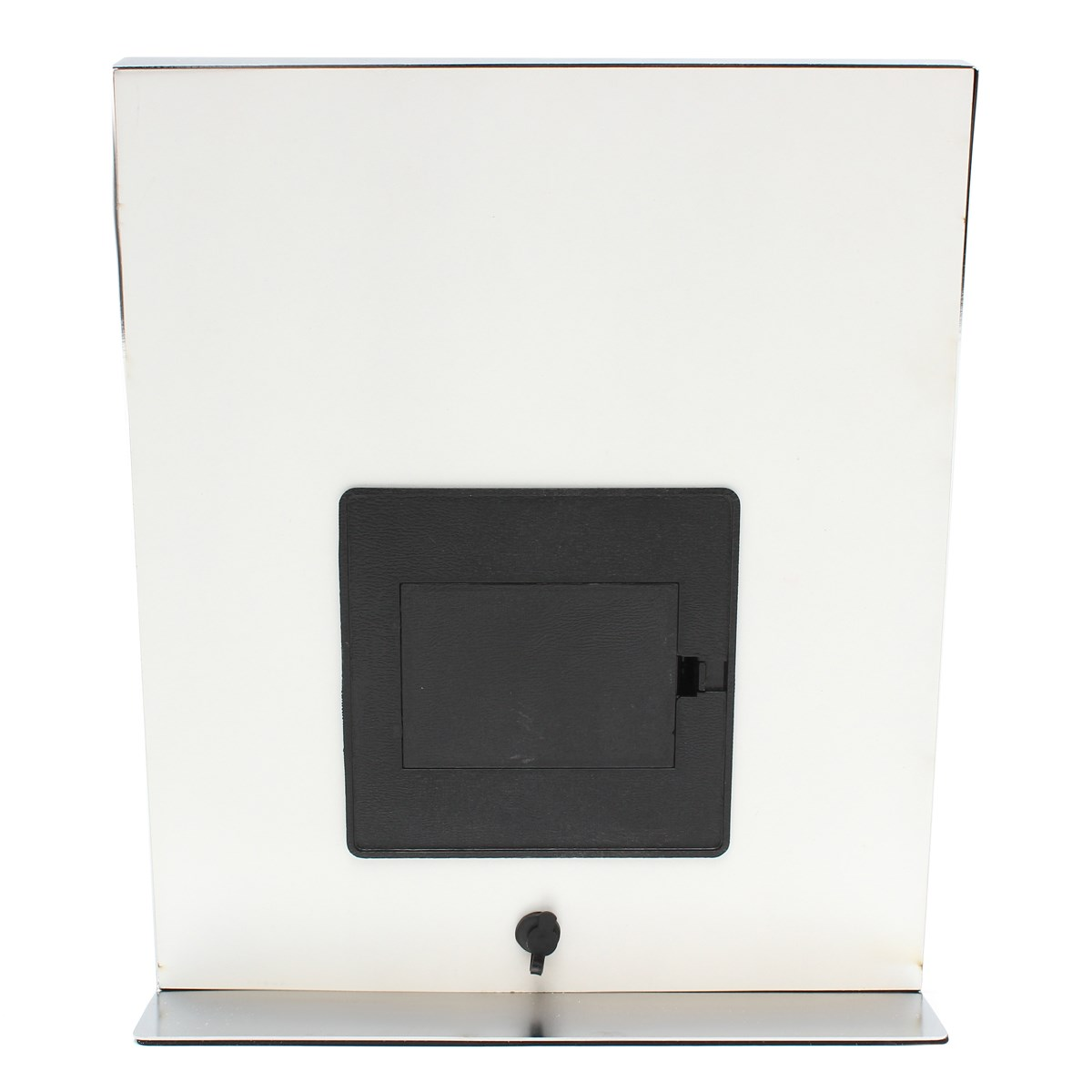 Aliexpress : Buy Professional LED Touch Screen Lighted Vanity Mirror  Standing Table Mirrors Large Salon Cosmetic Desktop Makeup Mirror With  Light From