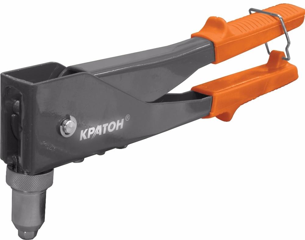 Riveter Kraton rotary 90 * riveter zubr 31287 64