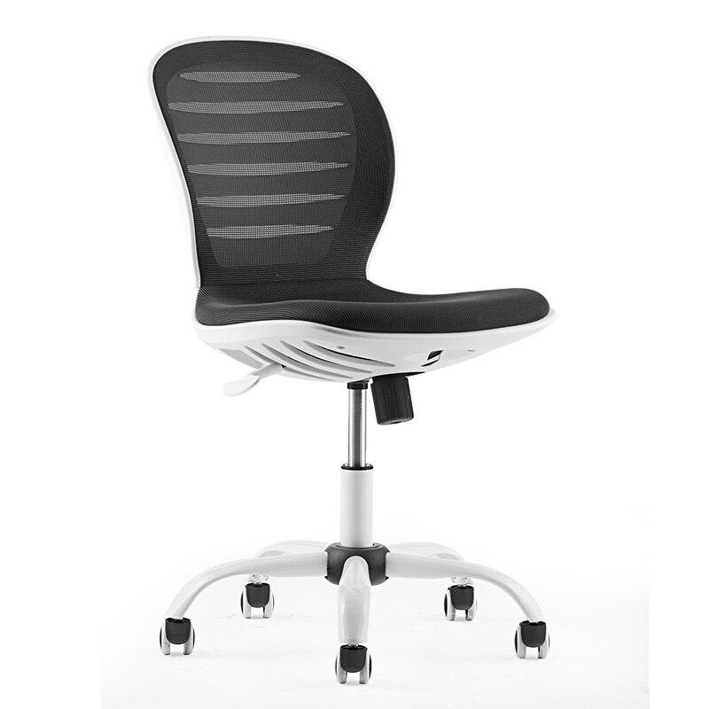 Sandalyeler Sillon Chaise Bureau Ordinateur Ergonomic Oficina Y De Ordenador Lol Cadeira Poltrona Silla Gaming Office Chair