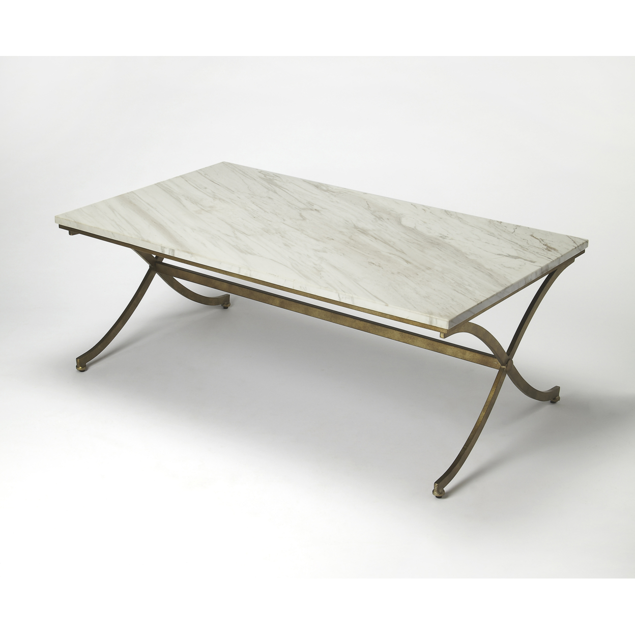 Butler Pamina Travertine Cocktail Table серьги butler and wilson