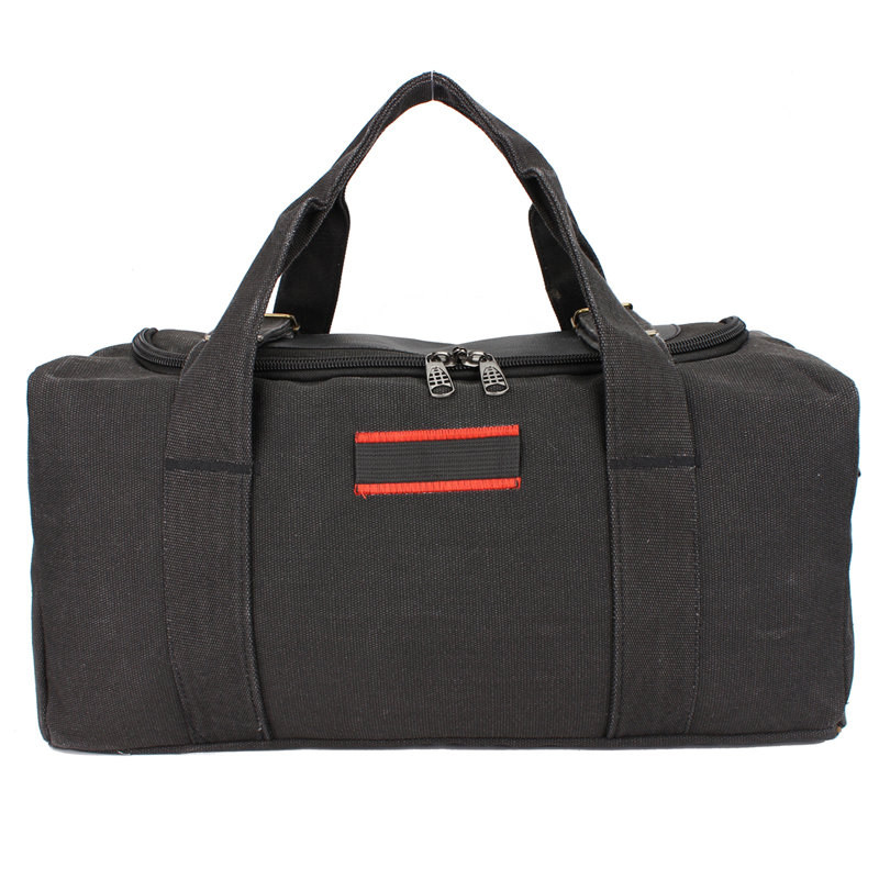 Women Luggage Travel Duffle Bag Canvas Big Travel Outdoor Bags Men Travel Bags Large Capacity Folding Trip Bag Waterproof pro biker motorcycle saddle bag pattern luggage large capacity off road motorbike racing tool tail bags trip travel luggage