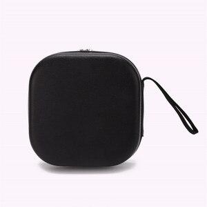 Image 4 - Su geçirmez darbeye dayanıklı saklama çantası için MITU çanta büyük kapasiteli çanta taşıma çantası bavul Xiaomi MITU RC Drone
