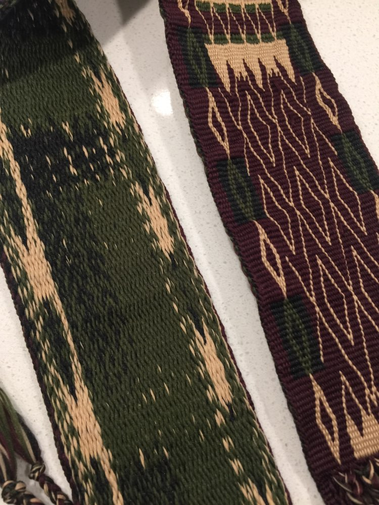 Merk designer vrouwen tas riem vintage zadel schouderriem pu lederen borduurwerk riem hoge kwaliteit tas accessoires photo review