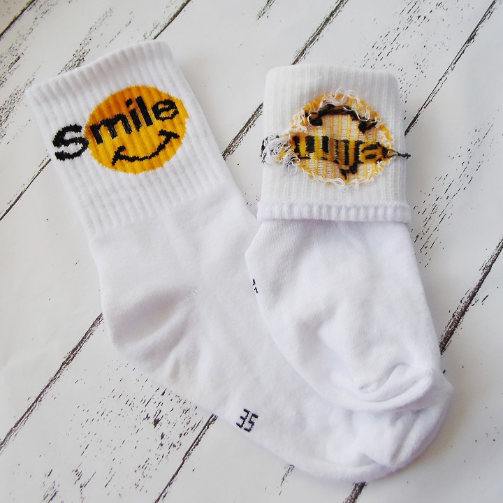 мужской свитер; Материал:: Хлопка; сексуальные женщины; мужской свитер;