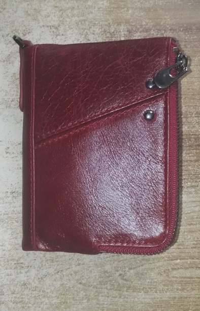 женщины портмоне; кошелек маленький; Подкладка Материал:: Полиэстер; бумажник женщина;