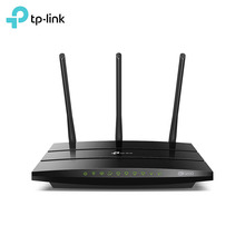 Двухдиапазонный Wi-Fi гигабитный роутер TP-Link Archer C1200