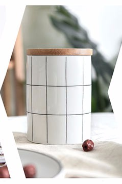 stoarge jar (3)