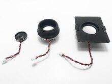 Upgrade X9DP speaker for Frsky Taranis Q X7 / X9D / X9D Plus and X9DP SE Radio Transmitter - X9D & X9D Plus аппаратура управления frsky taranis x9d plus 9 каналов без приемника