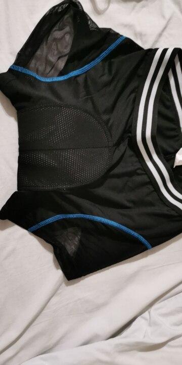 Shorts de ciclismo Respirável Respirável Saenshing