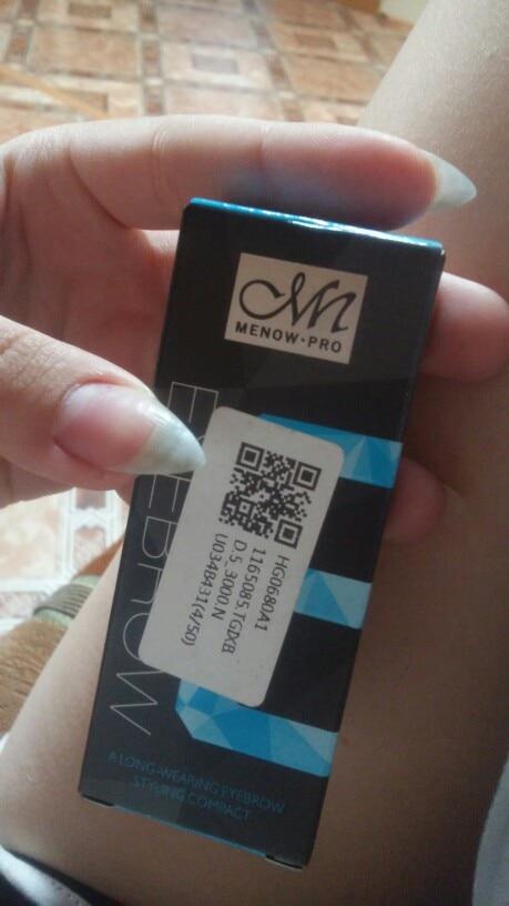 3 цвета Лидер продаж Профессиональные Тени для век бровей Макияж бровей порошок + бровей воском палитра + щетка макияж maquiagem