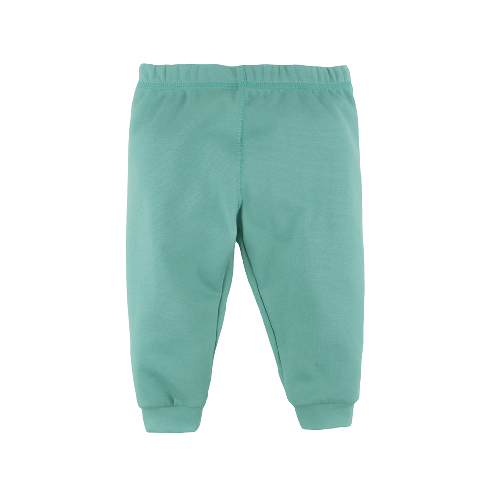 Pants BOSSA NOVA for boys 493b-227b Children clothes kids clothes цена в Москве и Питере