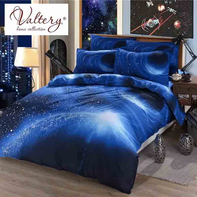 Bedding Set Sheet Pillowcase and Duvet Cover Sets 100% Cotton fabric Bedlinen Twin Double Queen King Size Bed Sheet Set Jacquard 6pcs stars wavy design girls boys baby bedding set 100%cotton bedclothes in crib cot crash proof bumpers bed sheet pillowcase
