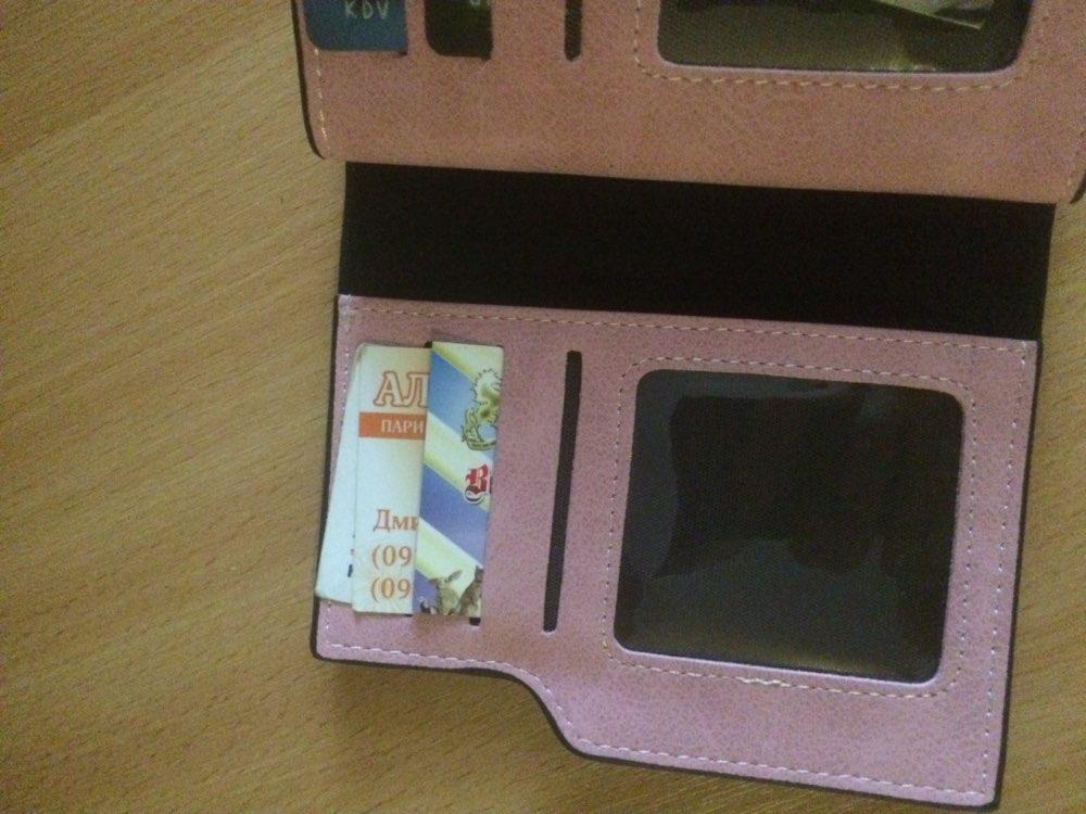 бренды бумажник мужские топ 10; Цвет:: Фиолетовый Синий Черный и т. д. 7 цвета женщин бумажник; Цвет:: Фиолетовый Синий Черный и т. д. 7 цвета женщин бумажник; Джордано женщины;