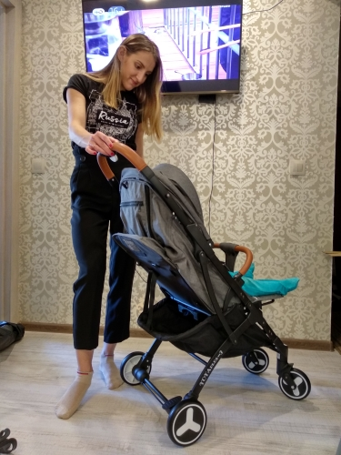 YOYAPLUS 3 yoya Plus 2019 stroller, Free shipping and 12 gifts, lower factory price for first sales, new design yoya Plus 2019