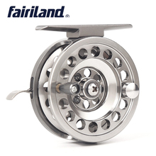 Ice-Fishing-Reel Reels-Gear Handed 60mm 50mm V-Shape Full-Aluminum Ratio RBB 2BB Left/right