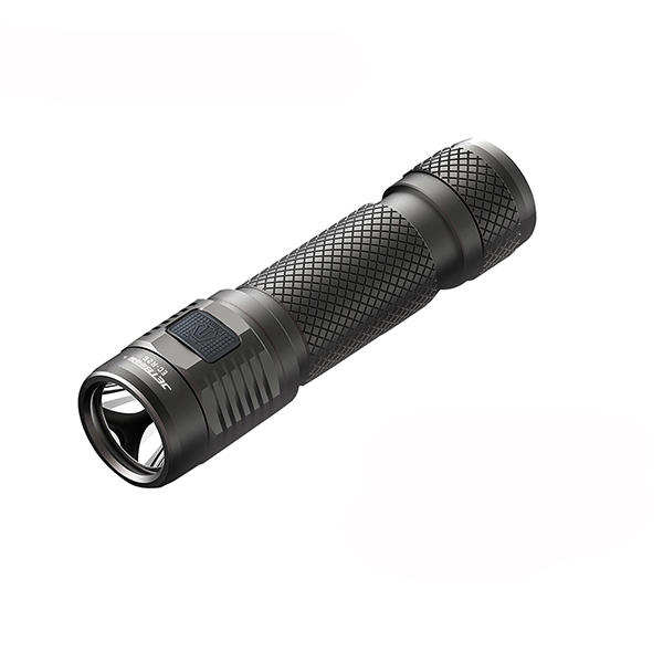 JETBeam EC-R26 Waterproof Aluminum alloy XPL 1080 lumens USB Rechargeable Mini LED Light Flashlight For Camping Hiking