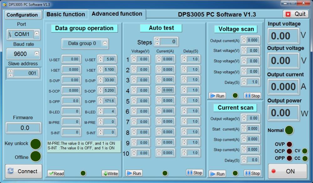 DPS3005-2