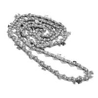Saw Chain For Stihl MS290 MS291 For Husqvarna Carbide Chainsaw 20 Inch 3/8 33R 72 .050