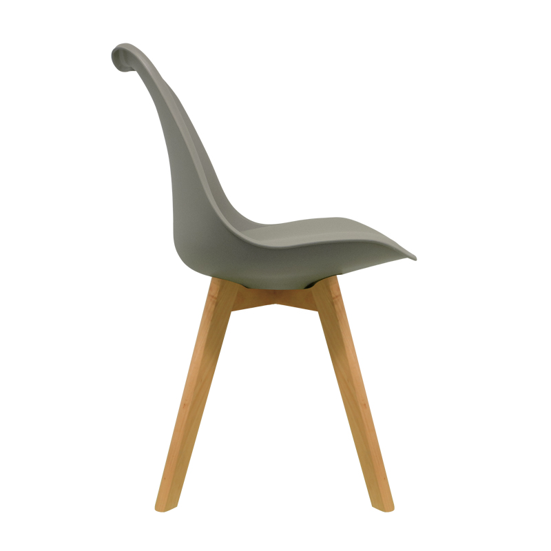 007-silla-nordica-gris-synk-basic