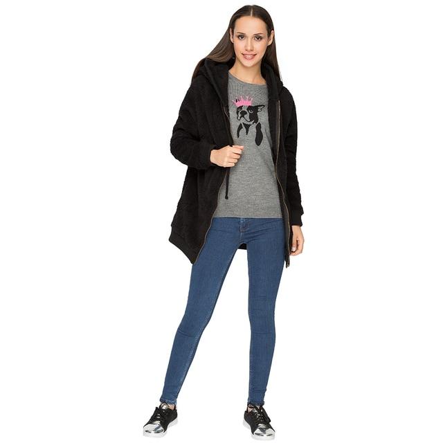 Gloria Jeans Джинсы-скинни для девушки GJN009113