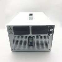 3000 Вт 0 ~ 12 В 50A Регулируемый Выход импульсный источник питания переменного тока в постоянного тока для промышленности свет лаборатории Тест