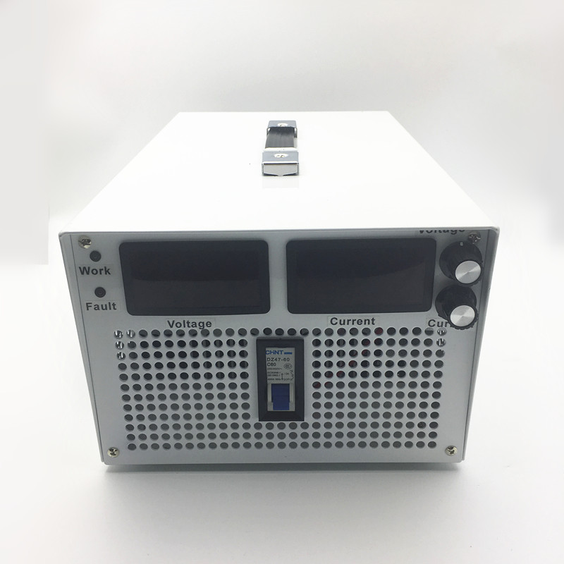 3000W 0~12v 50A adjustable Output Switching power supply AC to DC For industry led light Laboratory test power supply 220 to 12v dc power supply led converter 12v 50w adjustable switching power supply for cctv radio led module light videcam