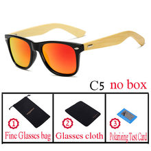 2017 reggaeon hot rayeds Polarizer brands logo top Quality fashion Men Women sunglasses sunglasses Jacket sunglasses UV400 2140