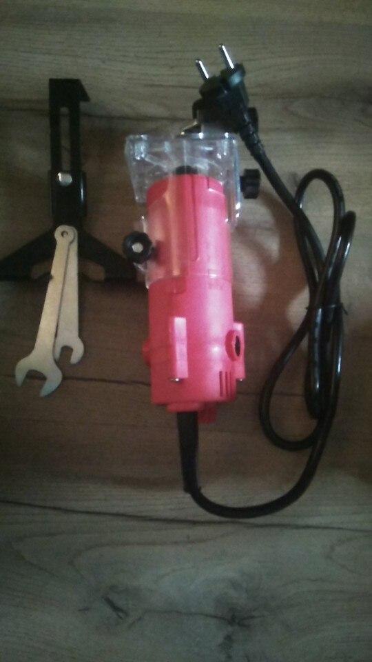 триммер маршрутизатор; триммер маршрутизатор; инструмент Плотницкий ; электрический маршрутизатор;