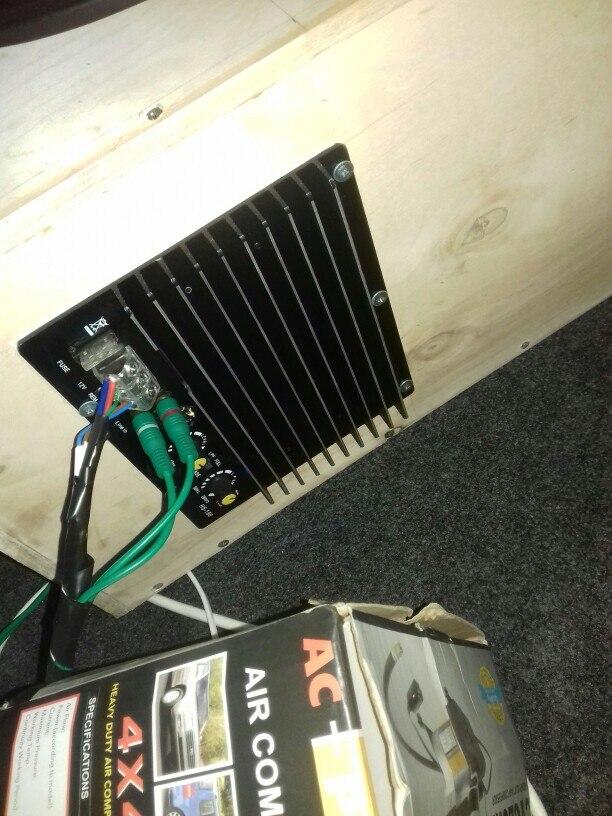 усилитель 5Вт; схема аудио; сабвуфер схема усилителя;