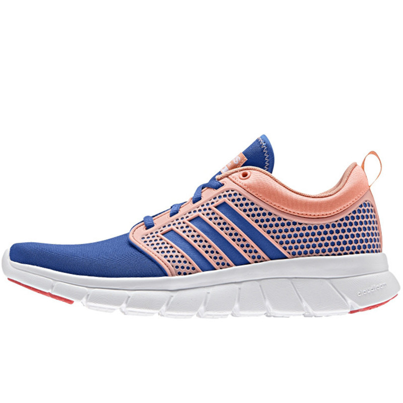 Adidas Tmallfs Sneakers Aw4943 Shoes Shop For Walking Female